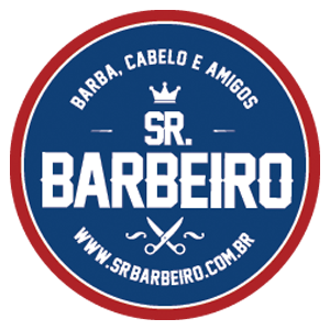 30 logo sr barbeiro medium