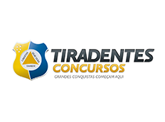 4 tiradentesconcursos medium