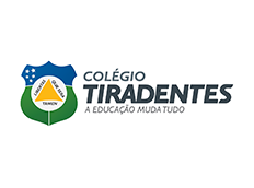 5 tiradentescolegio medium