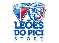 8 leoesdopicistore medium